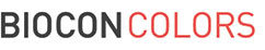 BioconColors, Natural colors, colouring foods, colors, color, pigments, hue, Beverages, food, cosmetics